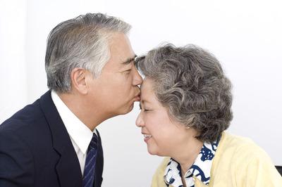 老年牛皮癣的症状表现有哪些