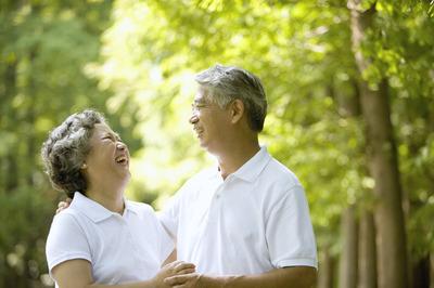 老年人牛皮癣护理措施有哪些