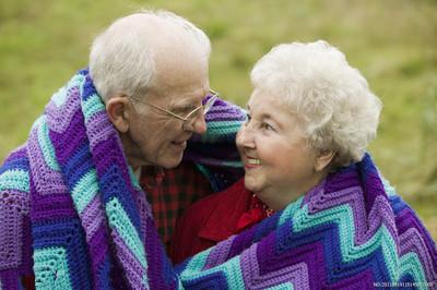 老年牛皮癣有哪些症状特点