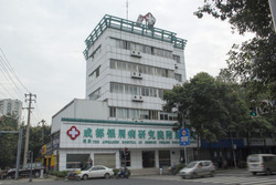 3-大楼图片-001.JPG